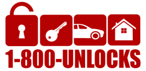 1800unlocks-web-logo
