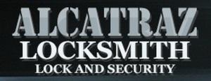 alcatraz-locksmith-logo