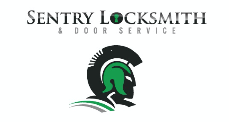 Sentry-Locksmith-Center-Line-MI