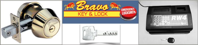 Bravo-Key-Lock-Houston-TX