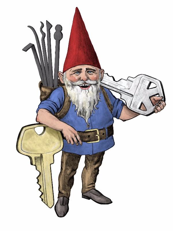 Mr-Gnome-Locksmith-Greensboro-NC