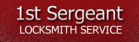 1st-Sergeant-Locksmith-Jacksonville-NC-Locksmith