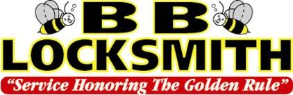 bb-locksmith-logo