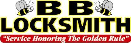 bb-locksmith-logo