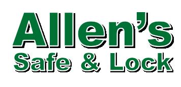 Allens-Safe-and-Lock-Logo
