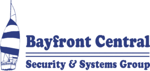 bayfront-central-logo-300x142
