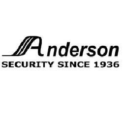 Anders-Safe-Logo