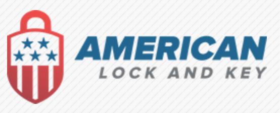 American-Lock-and-Key-LLC-in-Wheaton-IL