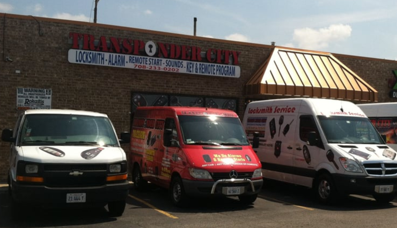 transponder-city-locksmith-Chicago-Ridge-IL
