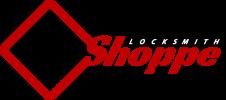 locksmith-slidell-la