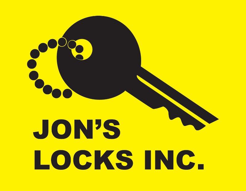jons-locks-warwick-ri