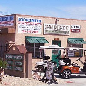 Desert-Hot-Springs-Locksmith