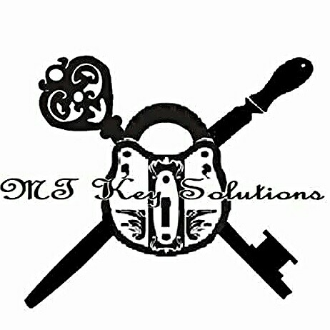 mt-key-solutions-landis-nc