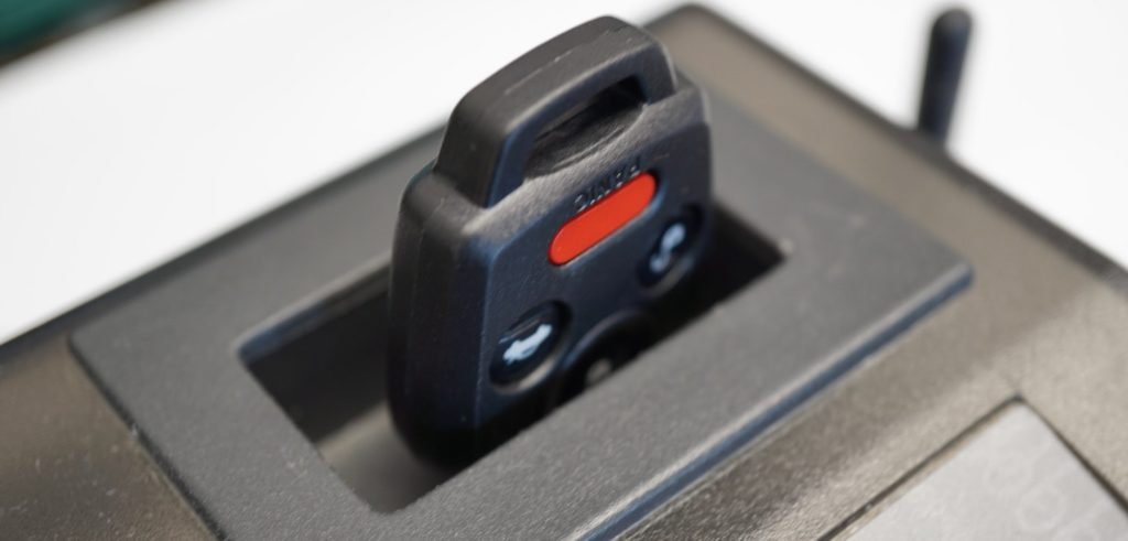Keyfob-car-remote-programming