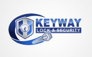 keyway-security-locksmith