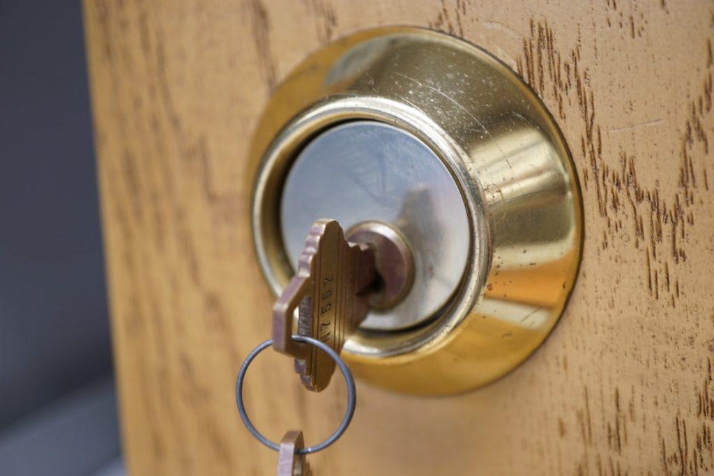 Home-Deadbolt-Lock-Rekey