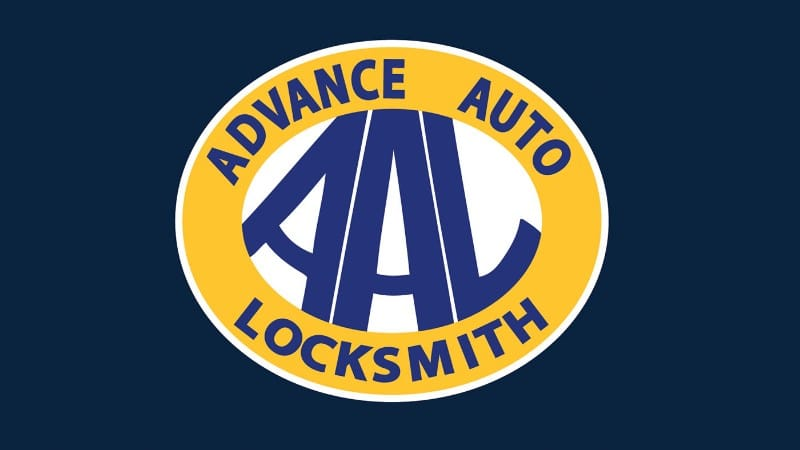 Armstrong Lock Security Products Real Auto Locksmith