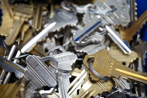 mobile-key-maker