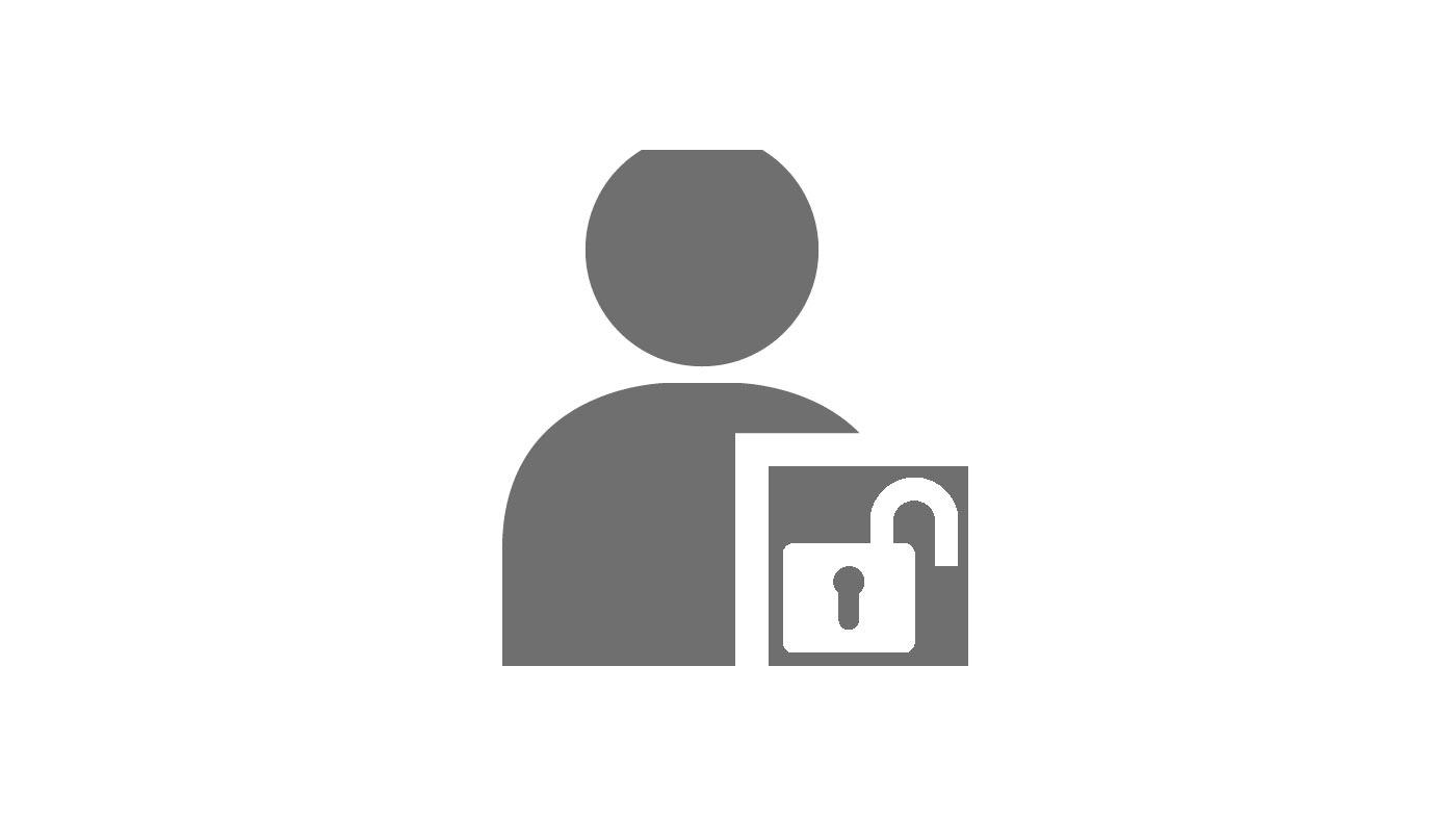 Ace Lock and Key Service | Real Auto Locksmith Bullhead City